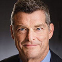 Tony Ressler headshot